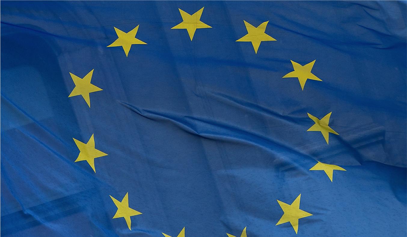 L'Europa di domani, fra innovazione e conservazione