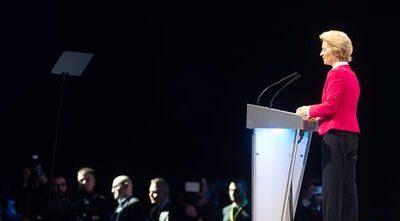 """""""Per un New Deal culturale al centro del piano di rilancio europeo"""", l'articolo cofirmato da Giuliano da Empoli per """"Le Monde"""""""